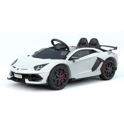 Lamborghini-white.jpg