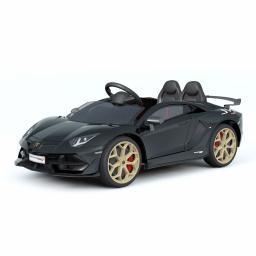 Lamborghini-black.jpg
