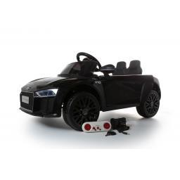 Audi R8B-9-1.jpg