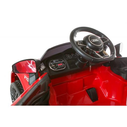 Audi R8R-12.jpg